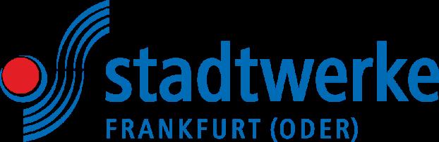 Stadtwerke Frankfurt (Oder)