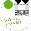 wowilogo_transparent